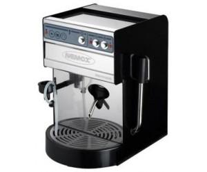 Nemox Espresso Electronic