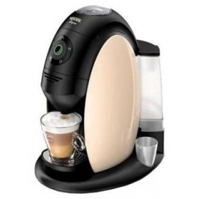 Ремонт кофемашины Nescafe Alegria A510