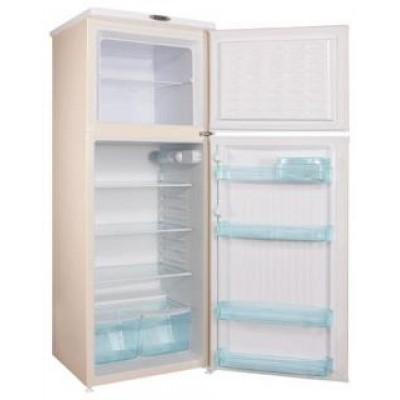 Ремонт холодильника NOVA DONR 226 слоя кость