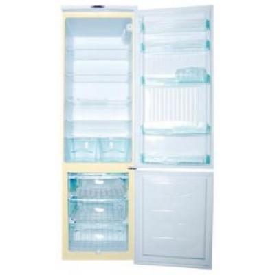 Ремонт холодильника NOVA DONR 295 слоя кость