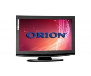 Orion LCD3218