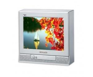 Panasonic TC-15PM50RR