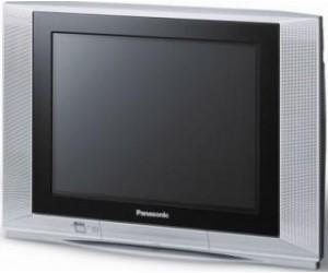 Panasonic TC-21FG10T