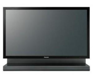 Panasonic TH-103PF9WK