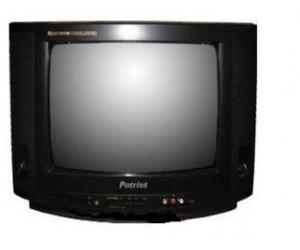 Patriot KM-1493