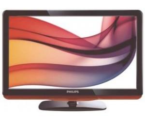 Philips 19HFL3232D