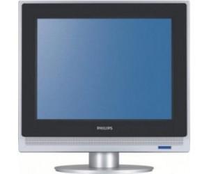 Philips 15PFL4122