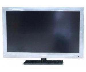 Polar 81LTV7105