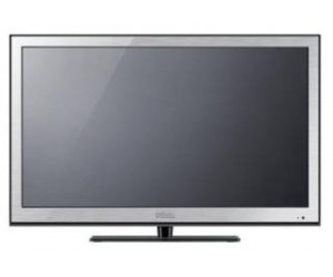 Polar 59LTV3005