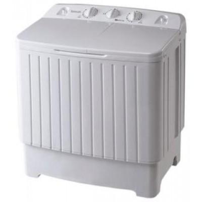 Ремонт стиральной машины Ravanson XPB72-LP