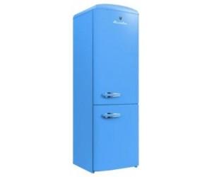 ROSENLEW RС312 PALE BLUE