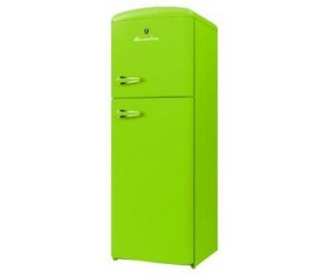 ROSENLEW RT291 POMELO GREEN