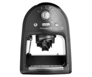Rowenta ES-640020