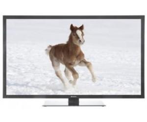 Sahara 40LEDTV