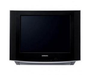 Samsung CS-21A551MU