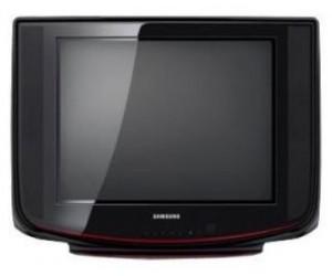 Samsung CS-21B850
