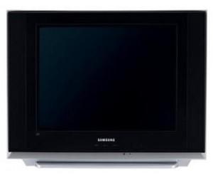 Samsung CS-21Z45ZQQ