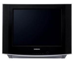 Samsung CS-21Z50ZQQ