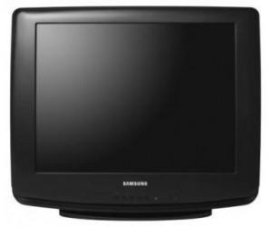 Samsung CS-21Z55Z3Q