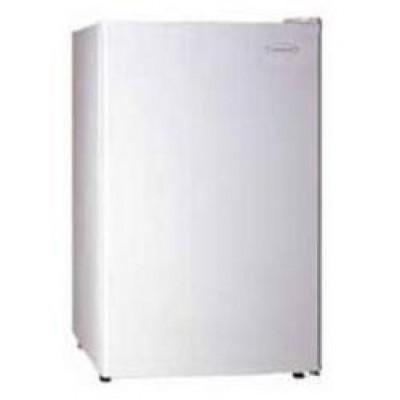 Ремонт холодильника Sanyo SR-S185 SBK