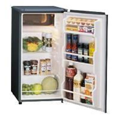 Ремонт холодильника Sanyo SR-S9DN (S)