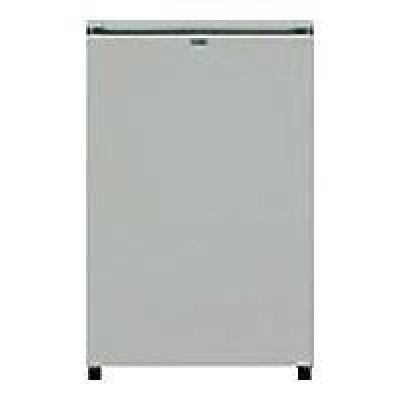 Ремонт холодильника Sanyo SR-S9DN (W)