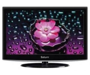 Saturn LCD 266
