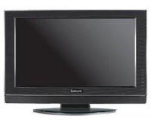 Saturn LCD 321