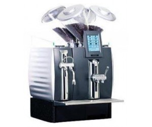 Schaerer Coffee celebration C 2M Bronce