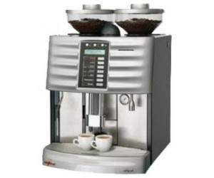 Schaerer Coffee art plus CTS-2M