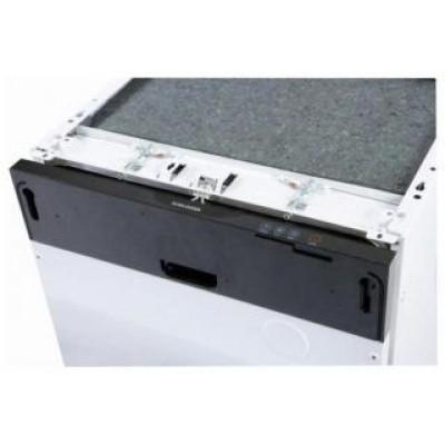 Ремонт посудомоечной машины SCHLOSSER DW 09 T
