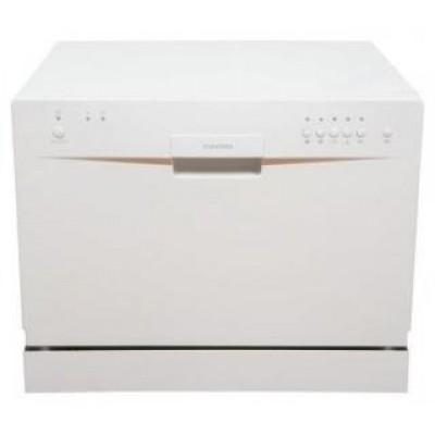 Ремонт посудомоечной машины SCHLOSSER CW6