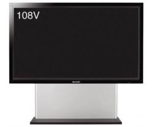 Sharp LB-1085