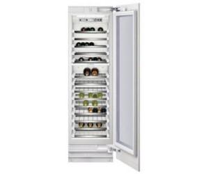 Siemens CI24WP02
