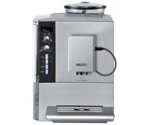 Siemens TE515201 RW