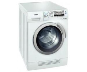 Siemens WD 14H541