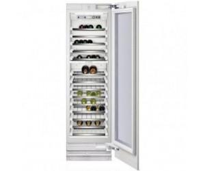 Siemens CI24WP01