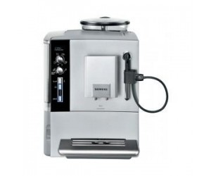 Siemens TE503201 RW