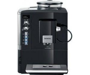 Siemens TE506209 RW
