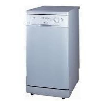 Ремонт посудомоечной машины Silver MideaWQP8-9449D