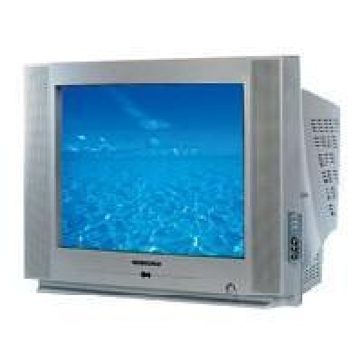 Ремонт телевизора Sitronics STV-2522