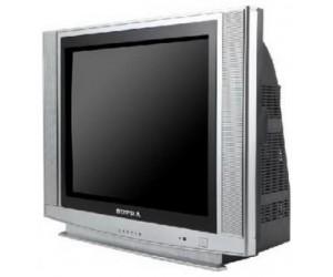 Supra CTV-21651