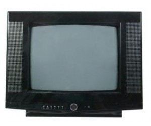 Supra CTV-15551