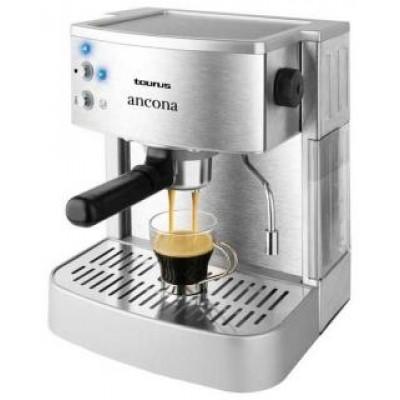 Ремонт кофемашины Taurus Ancona
