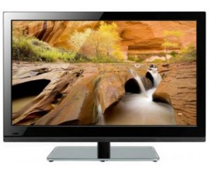 TCL 19LET60