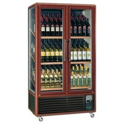 Ремонт холодильника Tecfrigo ENOTEC 680 (3TV)