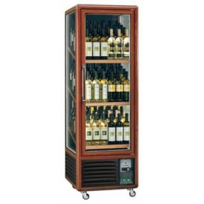 Ремонт холодильника Tecfrigo ENOTEC 340 (1TV)