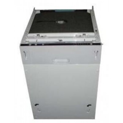 Ремонт посудомоечной машины Techno TBD-450