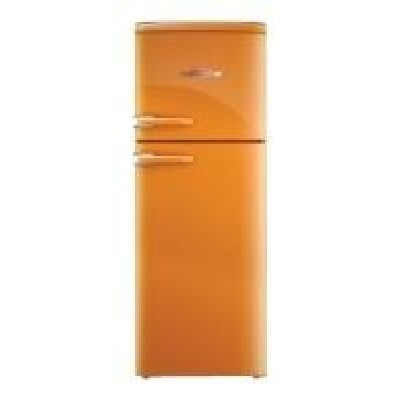 Ремонт холодильника Terra ЗИЛZLТ 153 (cotta)