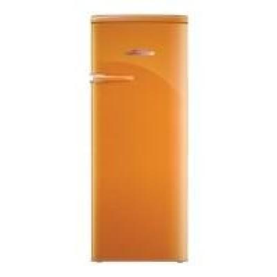 Ремонт холодильника Terra ЗИЛZLF 170 (cotta)